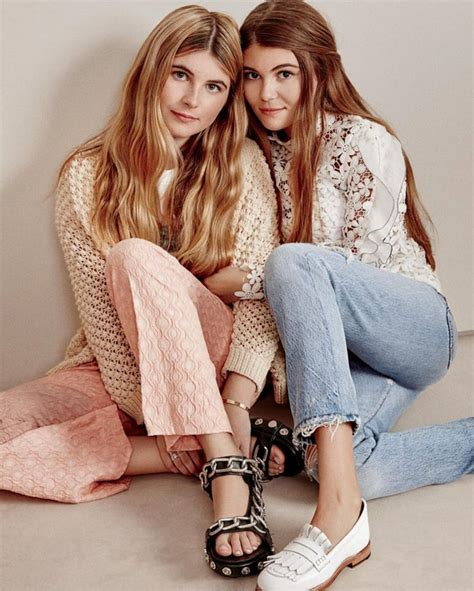 lori loughlin and olivia 17 best images about olivia jade on pinterest jade