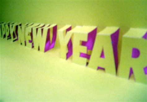 New Year Pop Up Card Template by Email You A Template Used To Make A Special 3d Pop Up