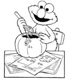 halloween elmo coloring pages to print free printable elmo coloring pages bratz coloring pages
