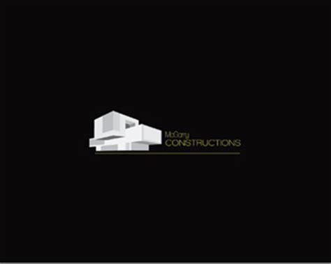Modern Architecture Designed by DuplexDesign BrandCrowd