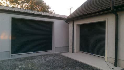 Premier Garage Door Premier Garage Doors Palzon