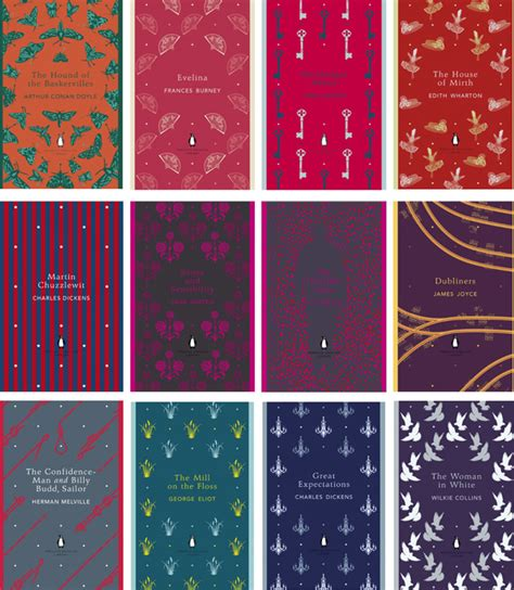 and south penguin classics penguin classics coralie bickford smith s new design covers