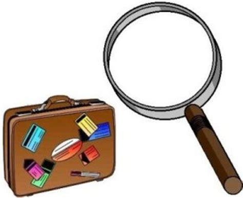 ufficio oggetti smarriti trenitalia trenitalia nuovo servizio per ritrovare oggetti smarriti