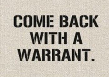 Nevada Warrant Search Warrants Nevada State Bench Warrants Arrest Warrants Las Vegas