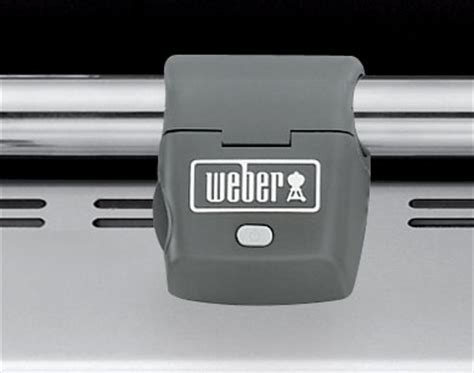 weber accent light switch for summit series grills 70189 summit 174 e 470 weber com