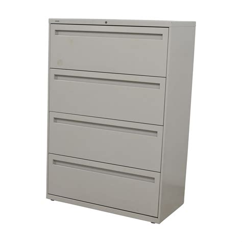 lateral two drawer file cabinet hon two drawer lateral file cabinet fireproof file cabinet