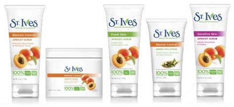 best st ives products st ives moisturizer timeless skin