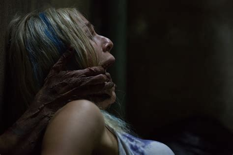 film ghost home ghost house pays homage reinvents asian horror theme