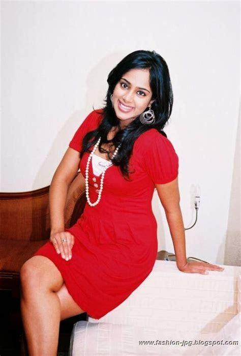 Kishani Alanki Perera Hot New | kishani alanki perera hot new actress pics