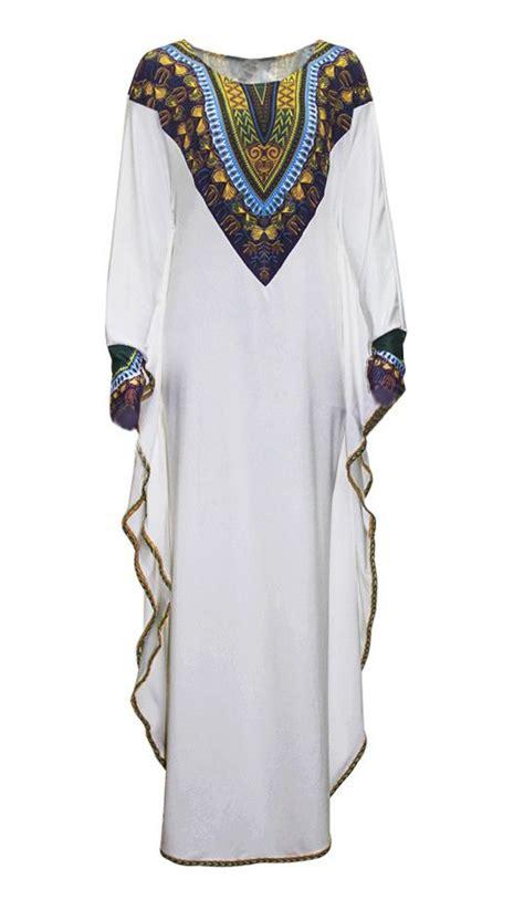 naija gini 2015 female caftan styles 17 best images about kaftan abaya on pinterest arabic