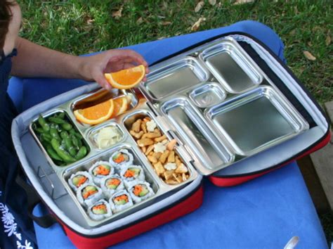 Planetbox Giveaway - planetbox lunch box giveaway weelicious