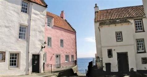 Cottages To Rent In Fife by Cottages To Rent In Edinburgh And Fife