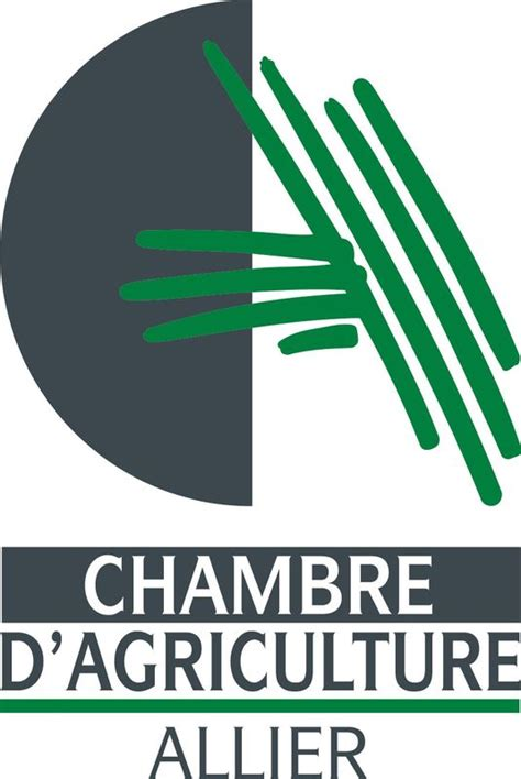 chambre agriculture 03