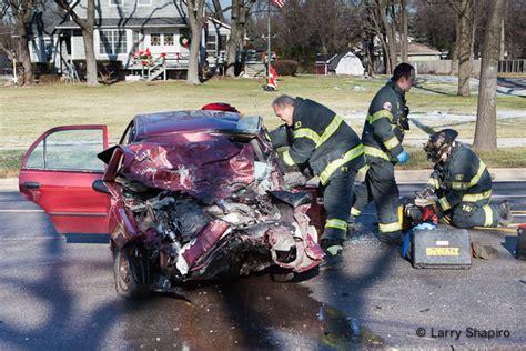 gory car accident victims car crash victims related keywords car crash victims