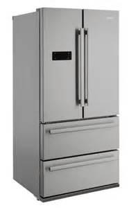 Amazing Refrigerateur 4 Portes #5: Beko_gne60520x_d1305093732290A_210007151.jpg