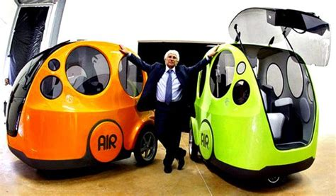 air powered car research paper amazing affordable auto that runs on air total survival