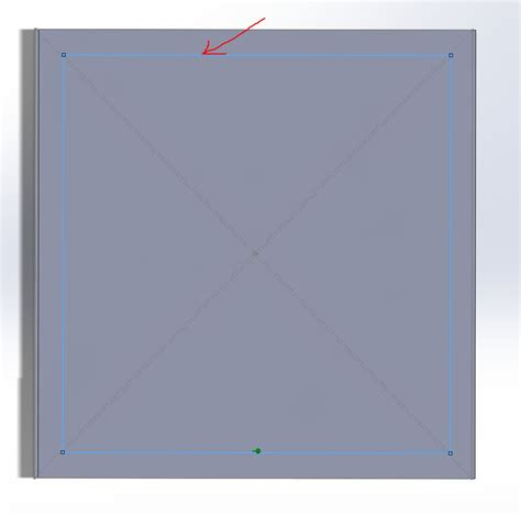 solidworks fill pattern fill patterns margins looking for a way dassault