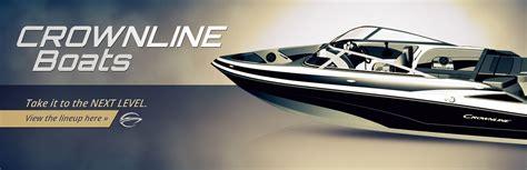 custom boat covers o fallon mo home cope marine