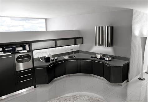 divani ultramoderni la ditta sassi mobili propone questa cucina modernissima