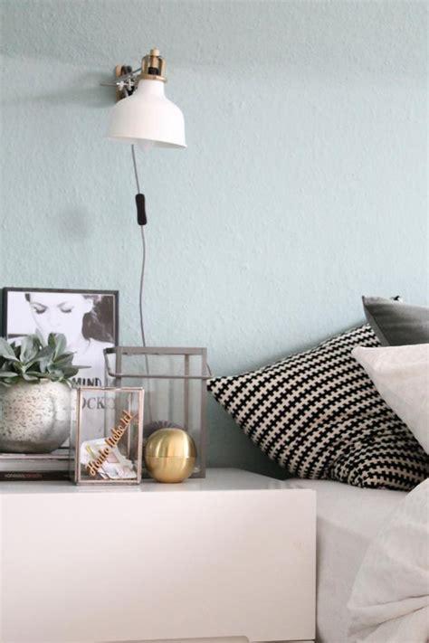 schlafzimmer mint schlafzimmer farben m 246 belideen