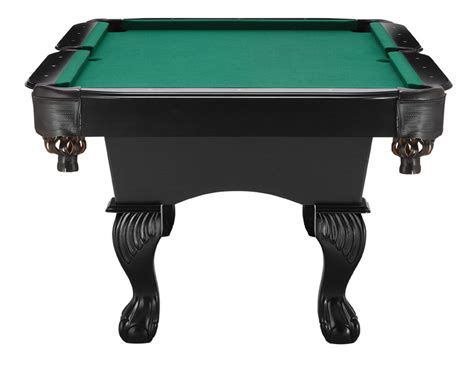 pool table accessories billiards supplies usa made