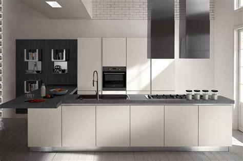 mobili da cucina moderni emejing mobili da cucina moderni gallery lepicentre info
