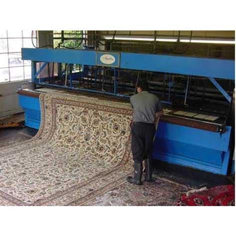 area rug cleaning equipment rug cleaning equipment roselawnlutheran