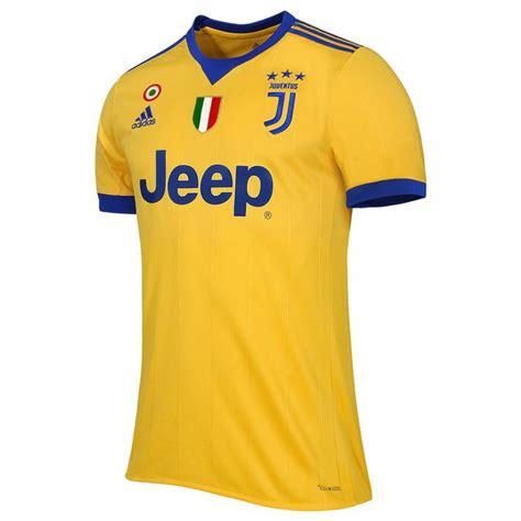 Jersey Juventus Away juventus away jersey 2017 2018 mens kit adidas juventus official store