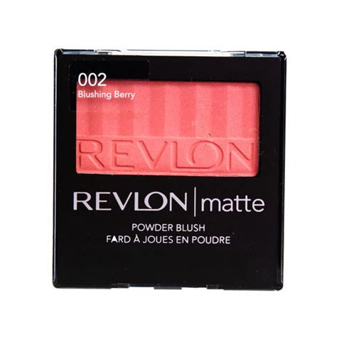 by terry cellularose blush glace terry oquinn blush and ps revlon matte blush blushing berry beautylish