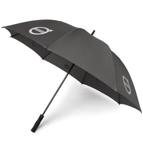 volvo iron mark umbrella smt gb merchandise