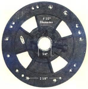 Ceiling Fan Flywheel Page 3 Ceiling Fans Flywheels