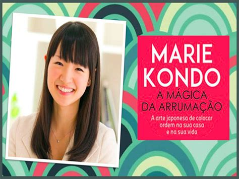 marie kondo blog kon mari checklist myideasbedroom com
