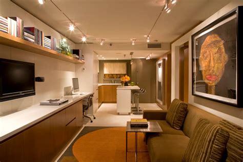 basement studio apartment ideas stylish basement apartment ideas