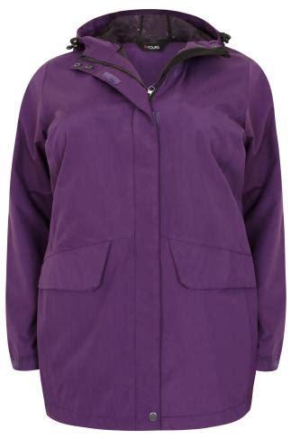Navy Canvas Jacket Hoodie Ct Cvs 03 purple outdoors waterproof windproof hooded shield