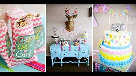 themes for tween girl parties birthday party themes for teenage girls homemade party