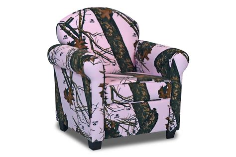 mossy oak pink camo chair zippity chair mossy oak pink camouflage at