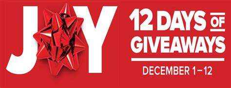 Half Price Books Teacher Giveaway - 12 days giveaways for teachers