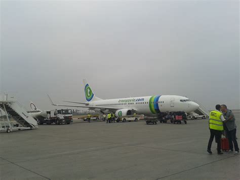 transavia reservation siege avis sur le vol transavia to3014 de orly 224