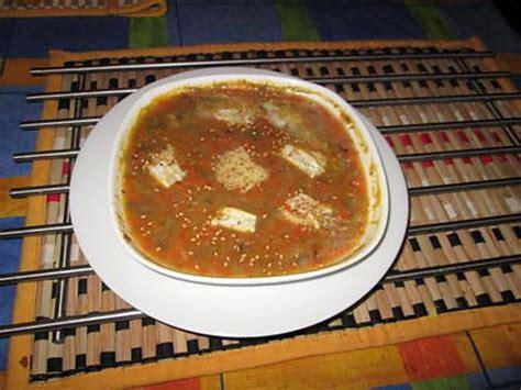 recette de potage carottes navet poireau c 233 l 233 ri ch 233 vre