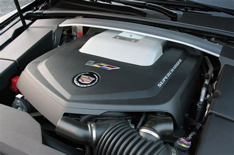 how cars engines work 2011 cadillac cts v spare parts catalogs 2012 cadillac cts v reviews autoblog and new car test drive