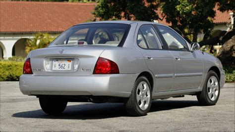 2002 nissan sentra recalls 2002 nissan sentra recalls nissanproblemscom autos post