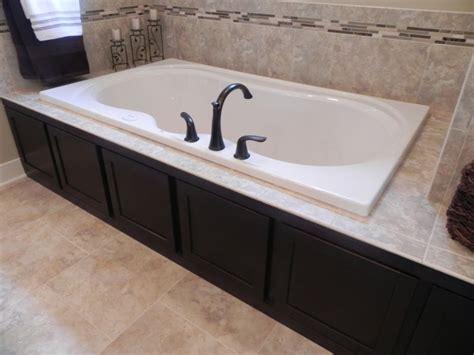 bathtub apron bathroom vanites bathroom design bathroom ideas