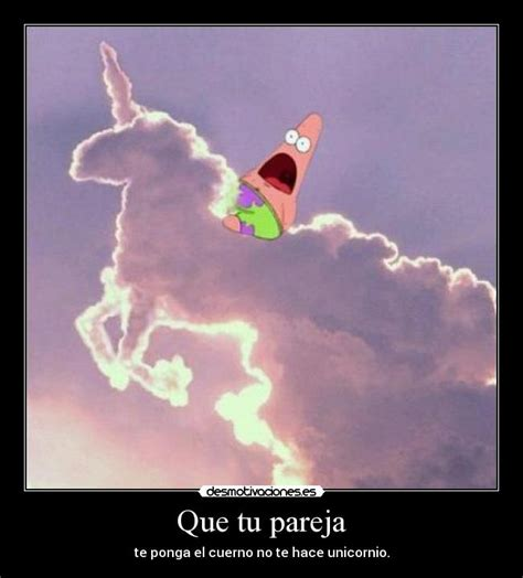 imagenes de unicornios frases de amor imagenes de amor unicornios unicornio rojo memes