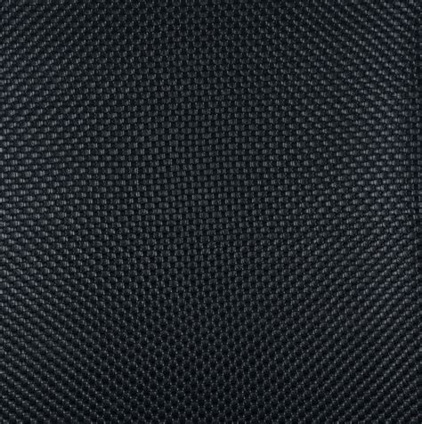 black vinyl upholstery material black charcoal basketweave leather like vinyl upholstery fabric