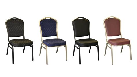 secondhand chairs and tables banqueting chairs stackable banquet chairs round folding trestle tables