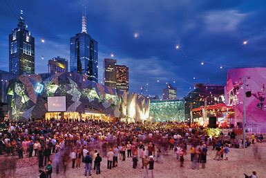 new year melbourne activities melbourne for free city of melbourne