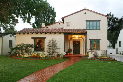 california cottage style revival i like the