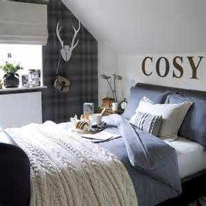 Guest Bedroom Decor Uk Striking Designs For Guest Bedrooms Guest Bedroom Design