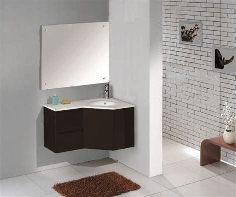 ikea corner sink corner bathroom vanity with sink bathroom design