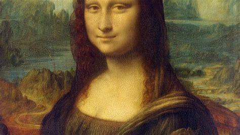 Leonardo da Vinci's Mona Lisa ? ItalianRenaissance.org